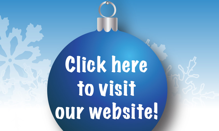 Click here to visit our website!